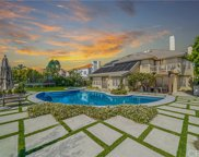 25262 Rockridge Road, Laguna Hills image