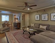 8256 E Arabian Trail Unit #223, Scottsdale image