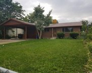 3675 W Toulouse  S, West Valley City image