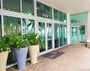 335 S Biscayne Blvd Unit #804, Miami image