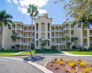 4884 Hampshire Ct Unit 204, Naples image