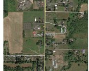 11245 SE 172ND  AVE, Happy Valley image