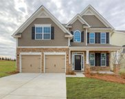 7205 Laurelshire Drive, Raleigh image