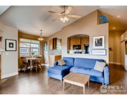 4101 Crittenton Ln Unit 312U, Wellington image