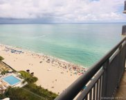 17375 Collins Ave Unit #1007, Sunny Isles Beach image