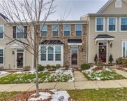 6552  Hasley Woods Drive, Huntersville image