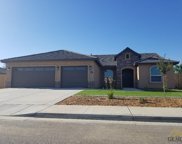 602 Rodeo, Shafter image