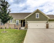 15651 Millwood  Drive, Noblesville image