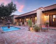 5545 N Entrada Quince, Tucson image