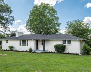 2807 Bearwallow Rd, Ashland City image