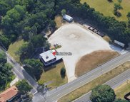 800 South Black Horse Pike, Williamstown image