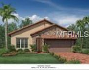 10391 Angel Oak Court, Orlando image