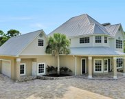 1842 Piccadilly  Circle, Cape Coral image