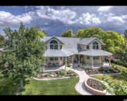 2888 W Country Classic Dr.  S, Bluffdale image