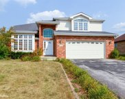 24385 South Independence Boulevard, Crete image