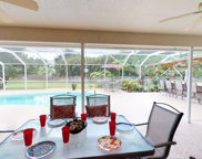 1022 SW Poplar Court, Palm City image