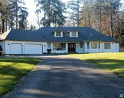 19824 82nd Ave SE, Snohomish image