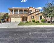 2176 E Indian Wells Drive, Gilbert image