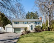 51 Greenwood DR, South Kingstown image