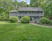 31 Lacy Street, North Andover image