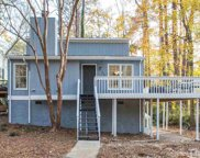 133 Bonnell Court, Cary image