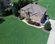 2104 Hickory Forest Drive, South Chesapeake image