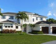 11317 E Teach Road, Palm Beach Gardens image
