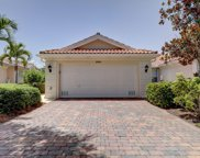 8564 SE Retreat Drive, Hobe Sound image