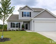 1504 Stone Wealth Drive, Knightdale image