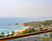 31311     Ceanothus Drive, Laguna Beach image
