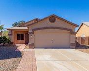 9053 E Lippia, Tucson image