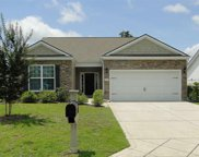 253 Carolina Crossing Blvd, Little River image