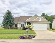 8242 Alro Drive Sw, Byron Center image