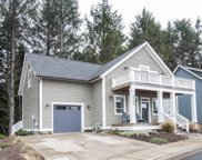 2396 Dune Ave Sw, Lincoln City image