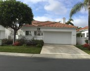4631 Cyrus Way, Oceanside image