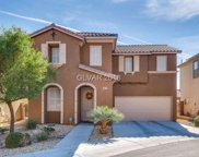 10671 CHERRY RIDGE Court, Las Vegas image
