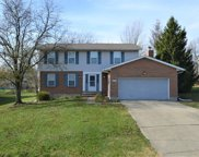 6071 Shawna  Court, Liberty Twp image