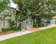 1000 Winderley Place Unit 135, Maitland image