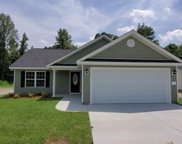 4212 Rockwood Dr., Conway image