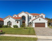2881 Swoop Circle, Kissimmee image