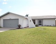 13352 Sylvan Ave, Fort Myers image