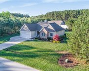 866  Sunset Pointe Drive, Salisbury image