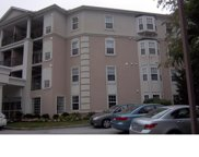 244 Baltimore Pike Unit 111A, Glen Mills image