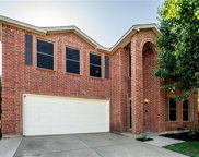 9221 Delano, Fort Worth image