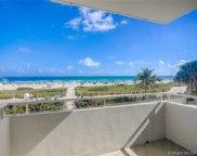 465 Ocean Dr Unit #315, Miami Beach image