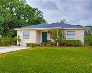 3620 W Cass Street, Tampa image