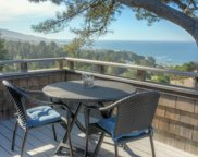 332 Madrone Meadow, The Sea Ranch image