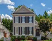 117 Kingsport Road, Holly Springs image