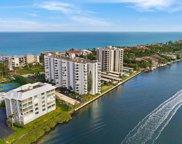 2150 S Ocean Boulevard Unit #1f, Delray Beach image
