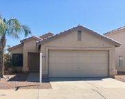 4411 N 111th Lane, Phoenix image